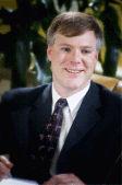 Daniel J. Connolly
