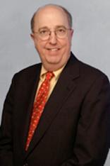 Jesse Liebman